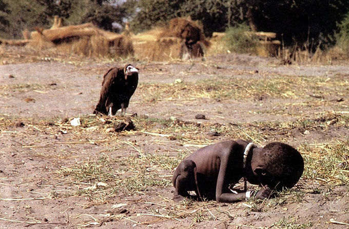 famine-soudan-kevin-carter