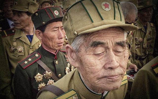 NorthKorea-instagram